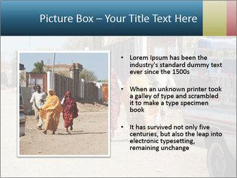 0000077592 PowerPoint Template - Slide 13