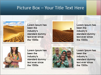 0000077592 PowerPoint Template - Slide 14