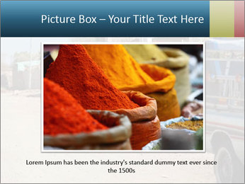 0000077592 PowerPoint Template - Slide 16