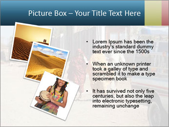 0000077592 PowerPoint Template - Slide 17