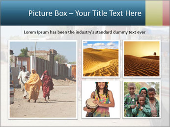 0000077592 PowerPoint Template - Slide 19