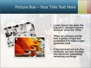 0000077592 PowerPoint Template - Slide 20