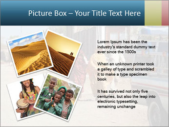 0000077592 PowerPoint Template - Slide 23