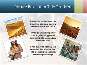 0000077592 PowerPoint Template - Slide 24