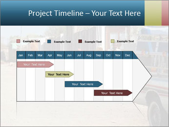 0000077592 PowerPoint Template - Slide 25