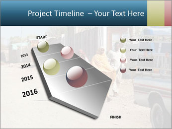 0000077592 PowerPoint Template - Slide 26