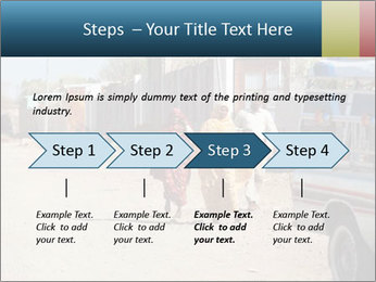 0000077592 PowerPoint Template - Slide 4