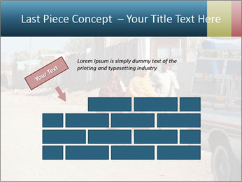 0000077592 PowerPoint Template - Slide 46