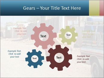 0000077592 PowerPoint Template - Slide 47