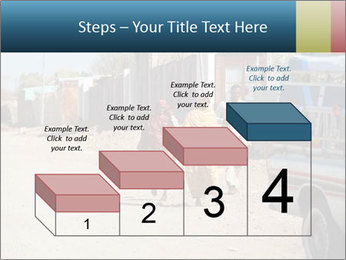 0000077592 PowerPoint Template - Slide 64