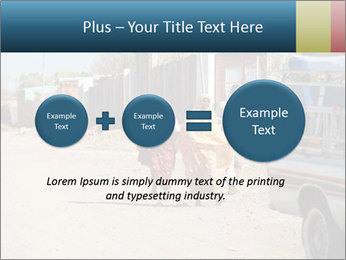 0000077592 PowerPoint Template - Slide 75