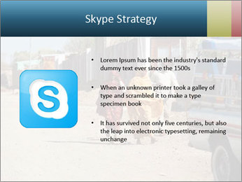 0000077592 PowerPoint Template - Slide 8