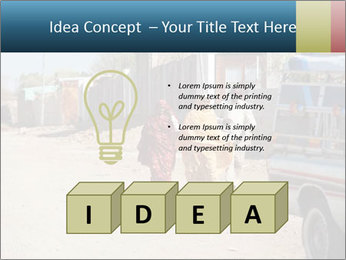 0000077592 PowerPoint Template - Slide 80