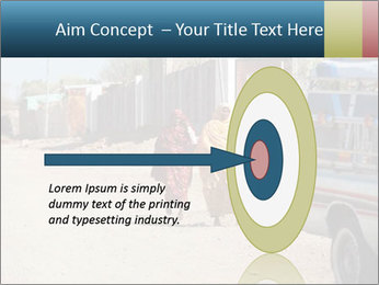 0000077592 PowerPoint Template - Slide 83