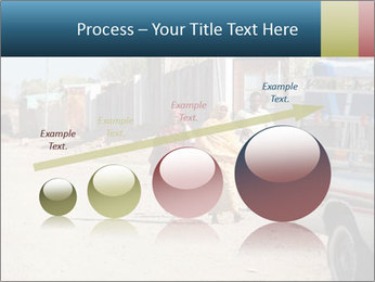 0000077592 PowerPoint Template - Slide 87