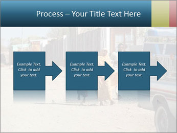 0000077592 PowerPoint Template - Slide 88