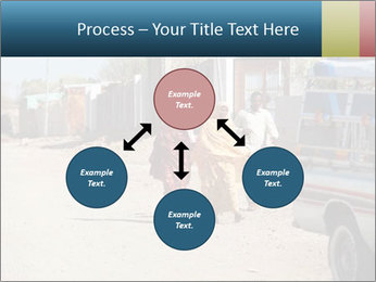 0000077592 PowerPoint Template - Slide 91