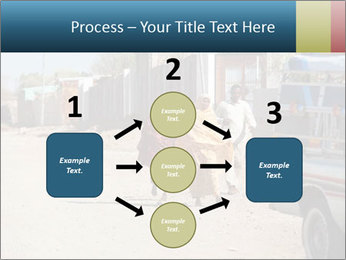 0000077592 PowerPoint Template - Slide 92