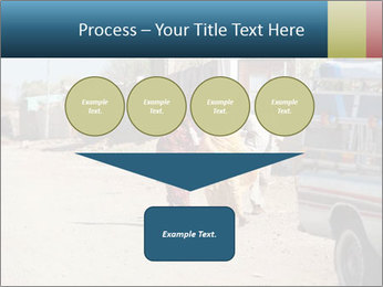 0000077592 PowerPoint Template - Slide 93