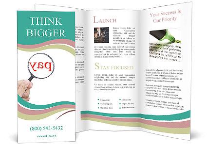 0000077593 Brochure Template