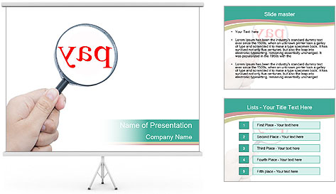 0000077593 PowerPoint Template