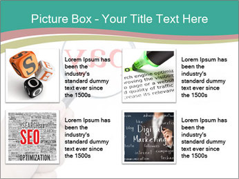 0000077593 PowerPoint Template - Slide 14