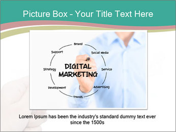 0000077593 PowerPoint Template - Slide 15