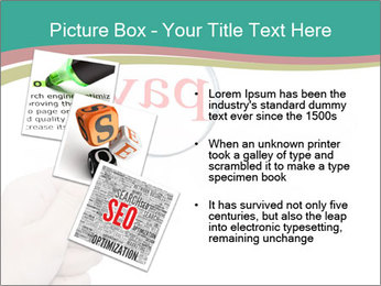 0000077593 PowerPoint Template - Slide 17