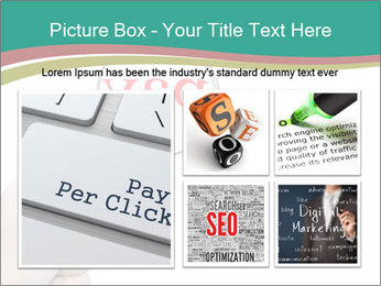 0000077593 PowerPoint Template - Slide 19
