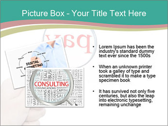 0000077593 PowerPoint Template - Slide 20