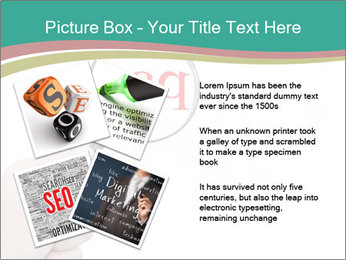 0000077593 PowerPoint Template - Slide 23