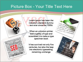0000077593 PowerPoint Template - Slide 24