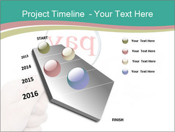 0000077593 PowerPoint Template - Slide 26