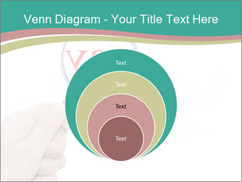 0000077593 PowerPoint Template - Slide 34