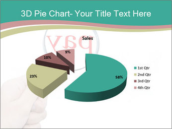 0000077593 PowerPoint Template - Slide 35
