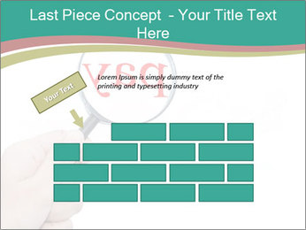 0000077593 PowerPoint Template - Slide 46