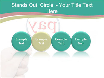 0000077593 PowerPoint Template - Slide 76