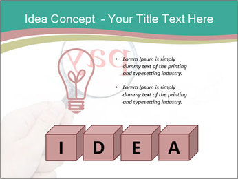 0000077593 PowerPoint Template - Slide 80