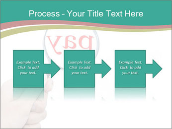 0000077593 PowerPoint Template - Slide 88