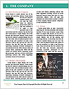 0000077593 Word Templates - Page 3