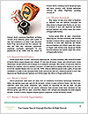 0000077593 Word Templates - Page 4