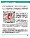 0000077593 Word Templates - Page 8