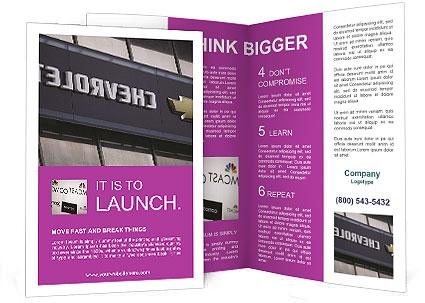 0000077594 Brochure Template