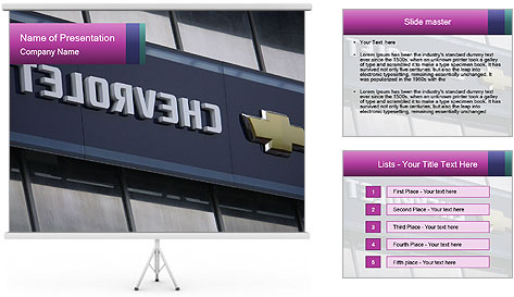 0000077594 PowerPoint Template