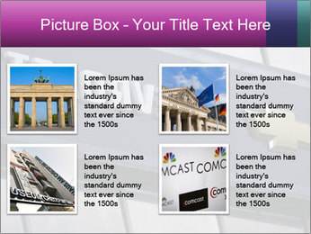 0000077594 PowerPoint Templates - Slide 14