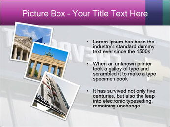 0000077594 PowerPoint Templates - Slide 17