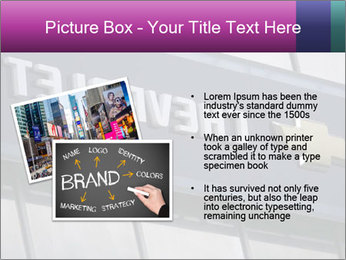 0000077594 PowerPoint Templates - Slide 20