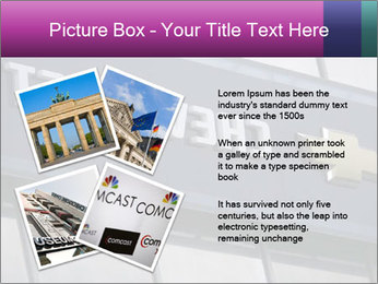 0000077594 PowerPoint Templates - Slide 23