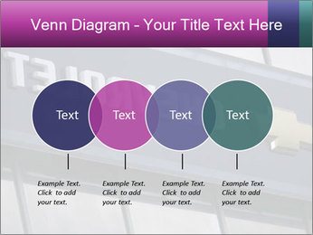 0000077594 PowerPoint Templates - Slide 32