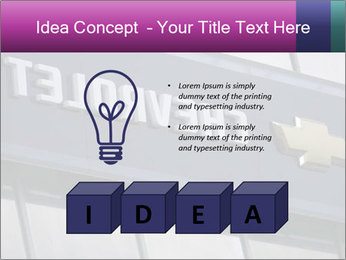 0000077594 PowerPoint Templates - Slide 80